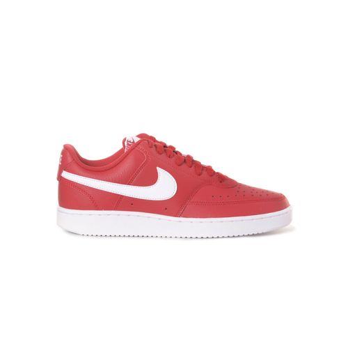 zapatillas-nike-court-vision-lo-cd5463-600