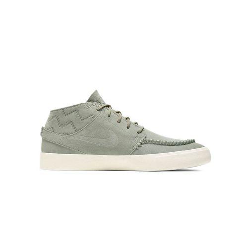 zapatillas-nike-sb-zoom-janoski-mid-crafted-aq7460-300