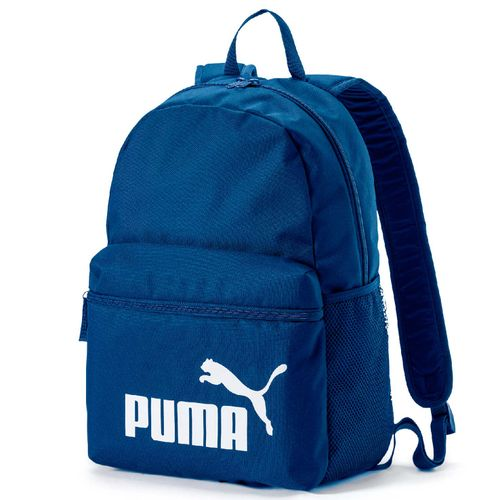 mochila-puma-phase-backpack-3075487-09