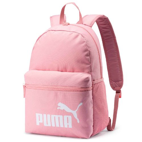 mochila-puma-phase-backpack-3075487-29