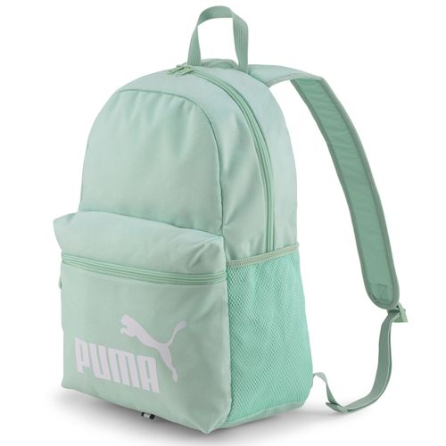 mochila-puma-phase-backpack-3075487-37