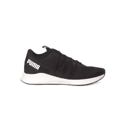 zapatillas-puma-nrgy-star-adp-1193002-01