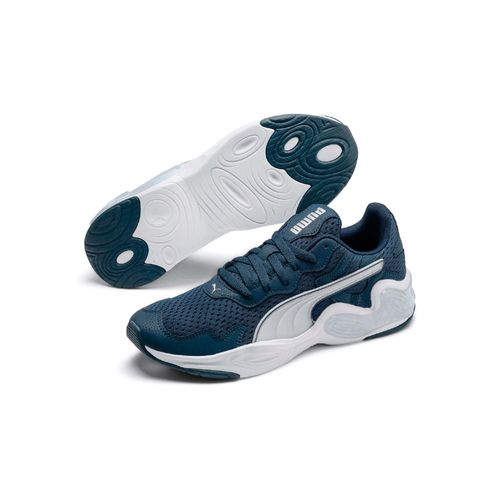 zapatillas-puma-cell-magma-1193125-02