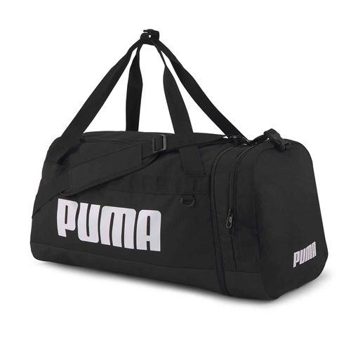 bolso-puma-challenger-duffel-m-pro-3077173-01