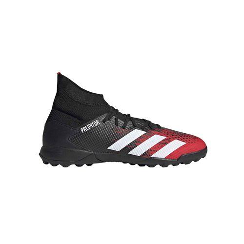 botines-adidas-futbol-cinco-predator-20_3-ef2208