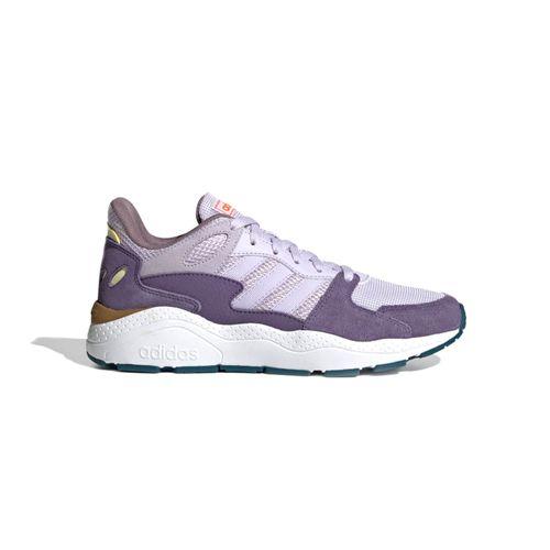 zapatillas-adidas-crazychaos-mujer-eg7998