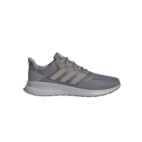 zapatillas-adidas-runfalcon-eg8604