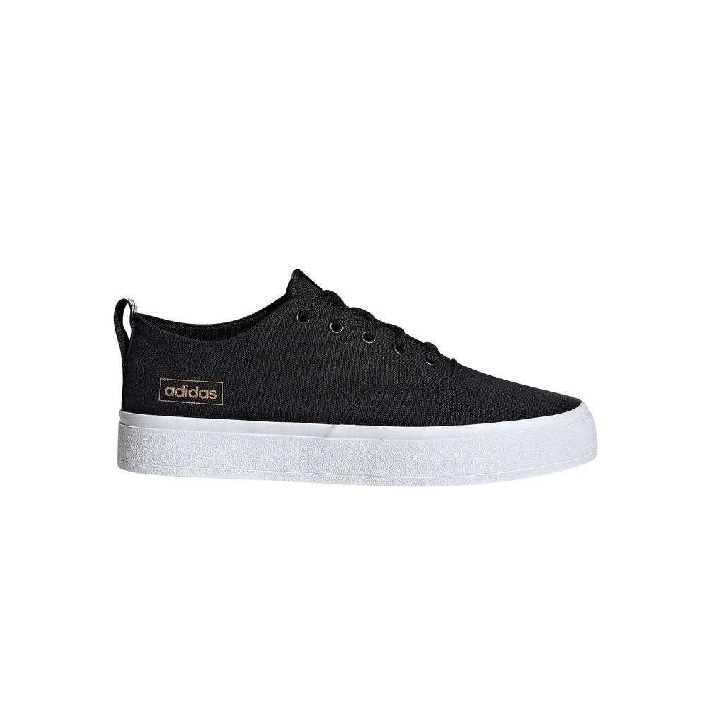 zapatillas-adidas-broma-mujer-eh2260