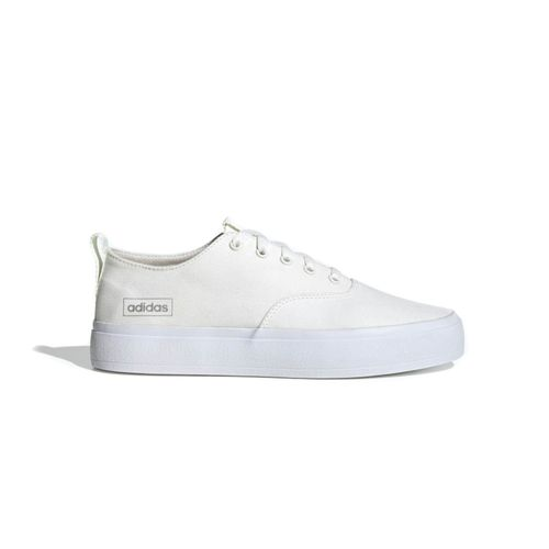 zapatillas-adidas-broma-mujer-eh2261