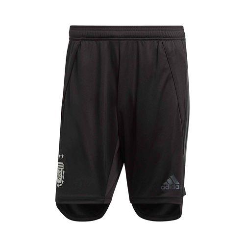 short-adidas-entrenamiento-argentina-fh8587