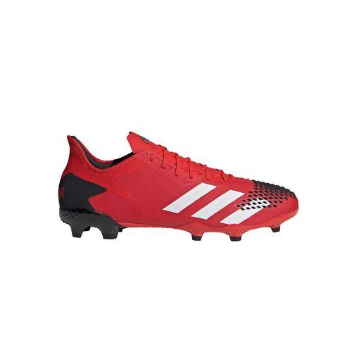 botines-adidas-futbol-campo-predator-20_2-ee9553