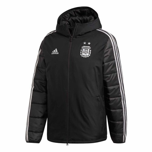 campera-adidas-afa-seleccion-argentina-wint-fh8599