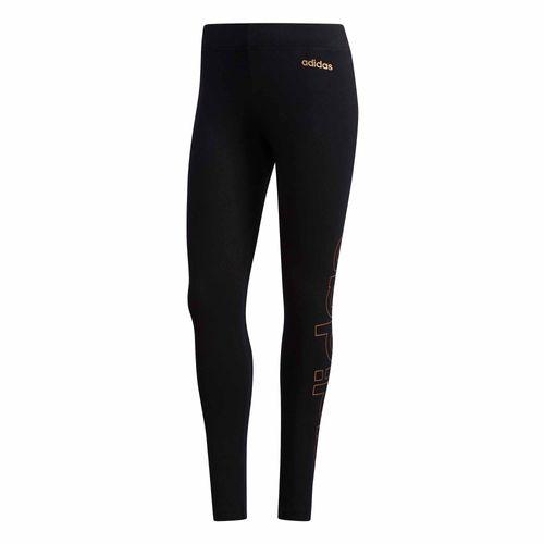 calza-adidas-essentials-branded-mujer-fl9194