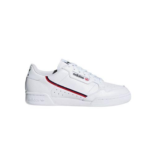 zapatillas-adidas-continental-80-g27706