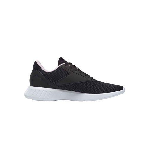 zapatillas-reebok-lite-2-mujer-eh2699