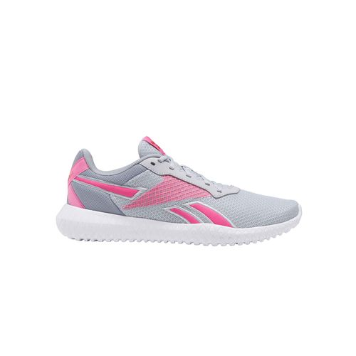 zapatillas-reebok-flexagon-energy-tr-2_0-mujer-eh3599