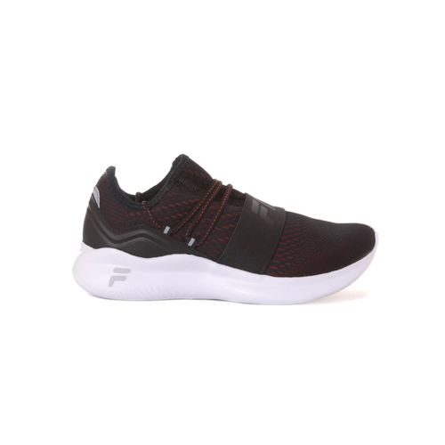 zapatillas-fila-trend-11j634x1244