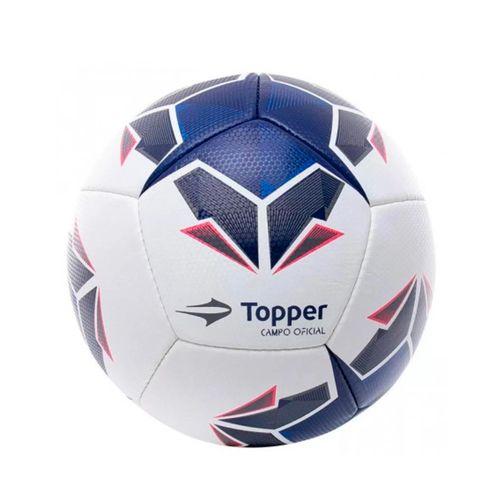 pelota-topper-de-futbol-seleccion-iv-campo-160732