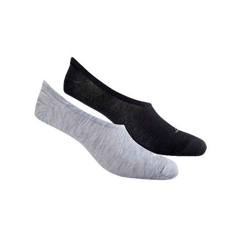 medias-topper-pack-x-2-inner-sock-mujer-160852