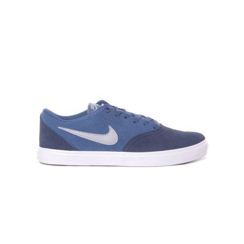 zapatillas-nike-sb-check-solarsoft-skateboarding-843895-407
