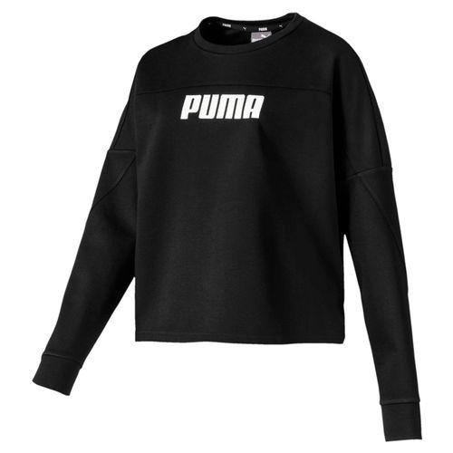 buzo-puma-nu-tility-cropped-crew-mujer-2580086-01