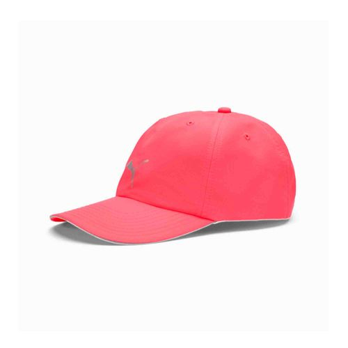 gorra-puma-running-cap-iii-3052911-39