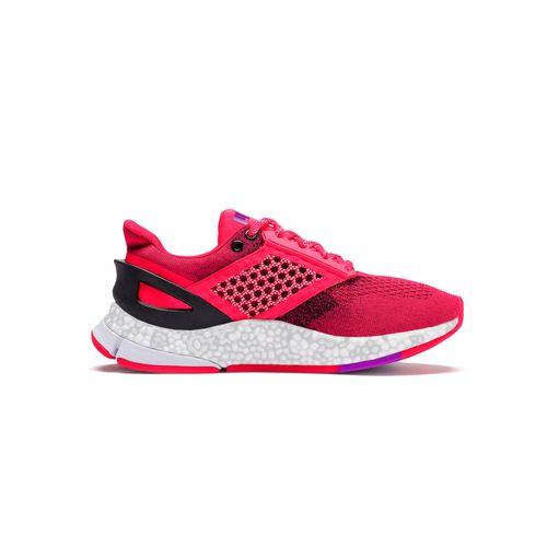 zapatillas-puma-hybrid-astro-mujer-1192808-05