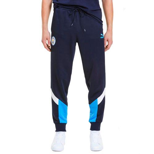 pantalon-puma-mcfc-iconic-mcs-track-2756667-25