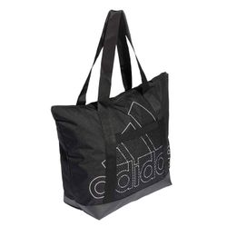 bolso-adidas-tr-sp-tote-mujer-fk0523