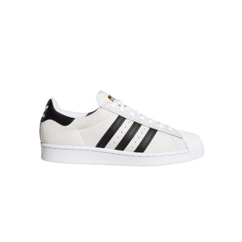 zapatillas-adidas-superstar-fv0322