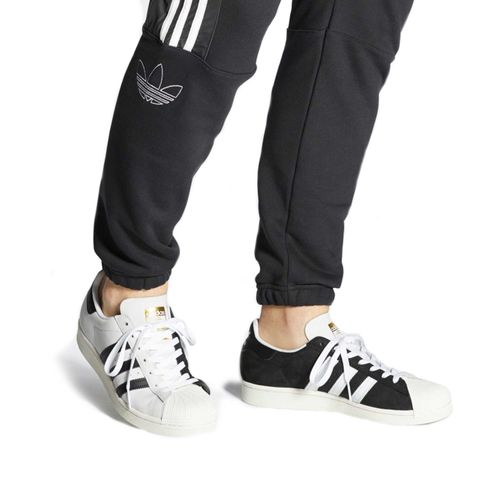 zapatillas-adidas-superstar-fv0323