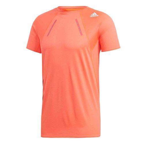 remera-adidas-para-correr-heat-rdy-fk0738