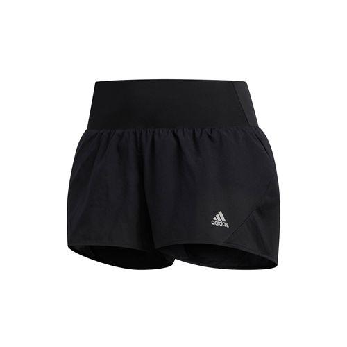 short-adidas-para-correr-run-it-3-tiras-pb-mujer-fp7537