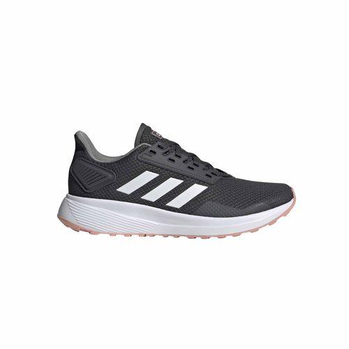 zapatillas-adidas-duramo-9-mujer-eg8672