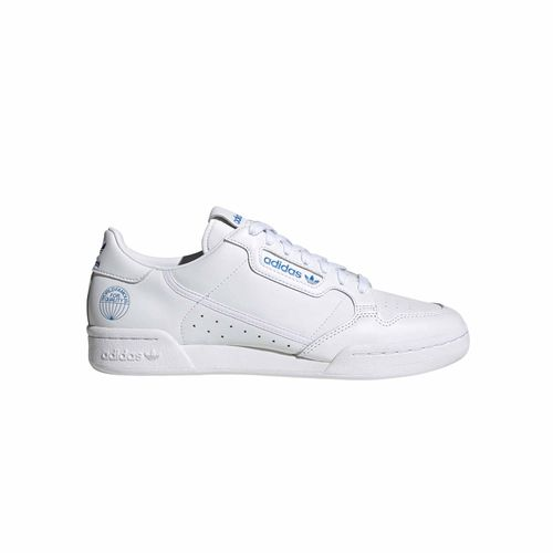 zapatillas-adidas-continental-80-fv3743