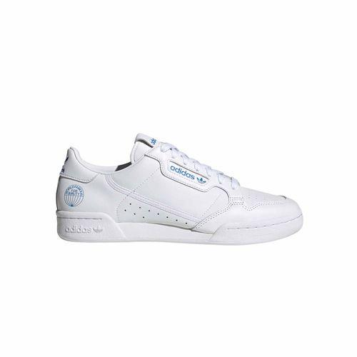 zapatillas-adidas-continental-80-fv3743