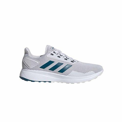 zapatillas-adidas-duramo-9-eg3005