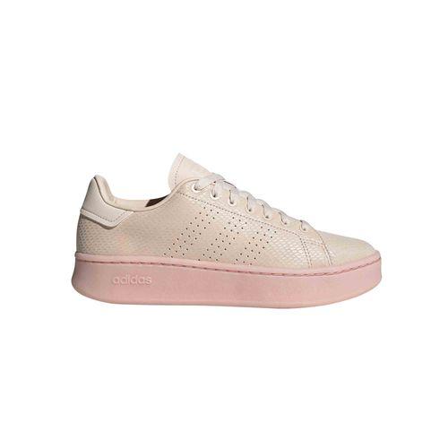 zapatillas-adidas-advantage-bold-mujer-eg4121
