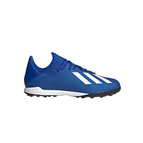 botines-adidas-x-futbol-5-19_3-eg7155