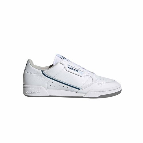 zapatillas-adidas-continental-80-ef5988