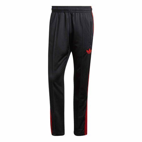 pantalon-adidas-sst-og-gk0661