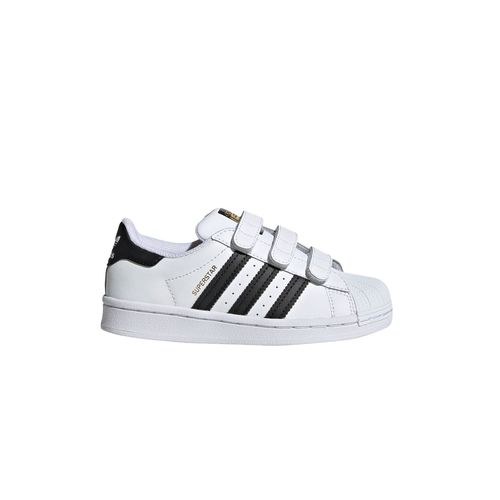 zapatillas-adidas-superstar-junior-ef4838