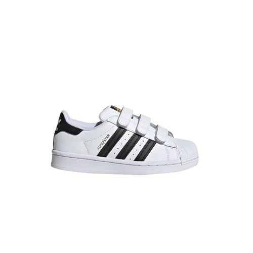 zapatillas-adidas-superstar-junior-ef4838