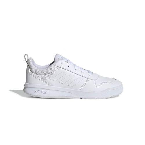 zapatillas-adidas-tensaurus-junior-eg2554