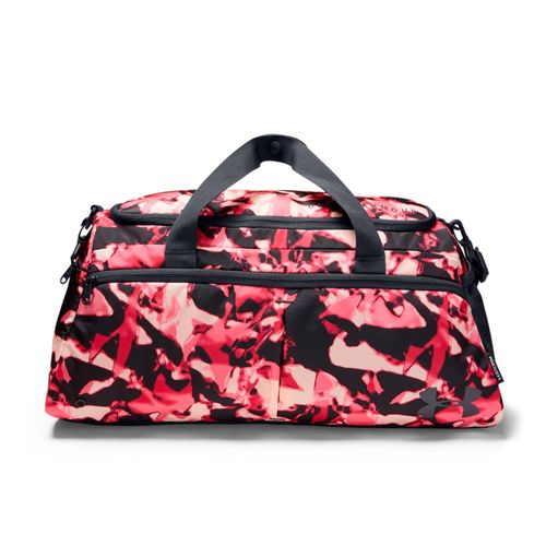 bolso-under-armour-undeniable-duffel-mujer-1306405-845