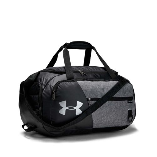 bolso-under-armour-undeniable-4_0-duffle-1342656-040
