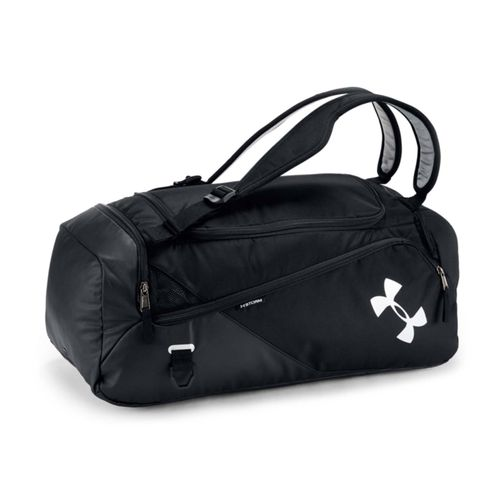 bolso-under-armour-contain-duo-sm-duffle-1316570-001