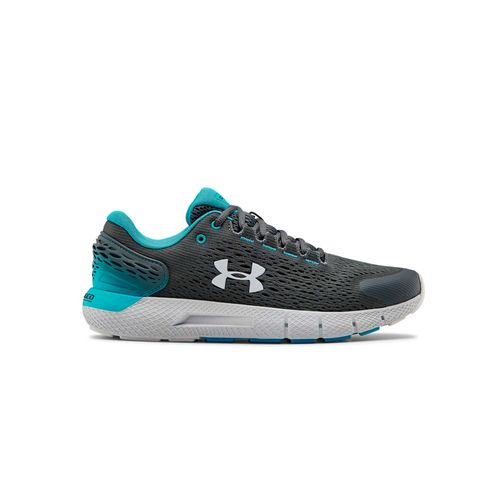 zapatillas-under-armour-charged-rogue-2-3022592-101