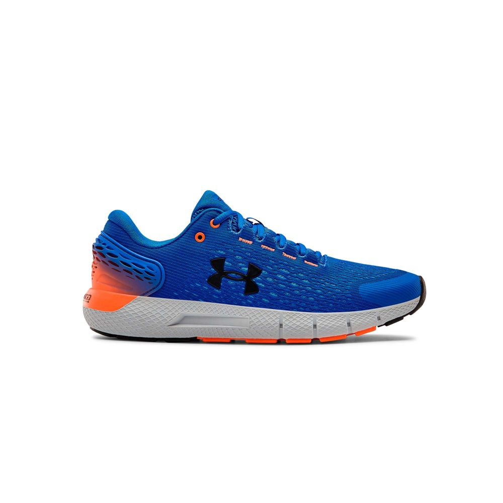 zapatillas-under-armour-charged-rogue-2-3022592-401