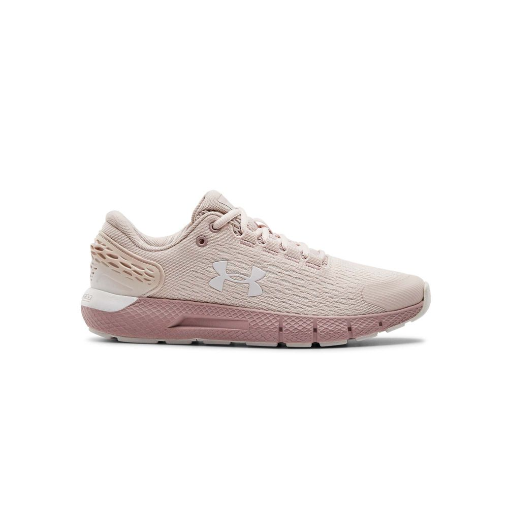 zapatillas-under-armour-charged-rogue-2-mujer-3022602-601